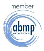 ABMP_member_color